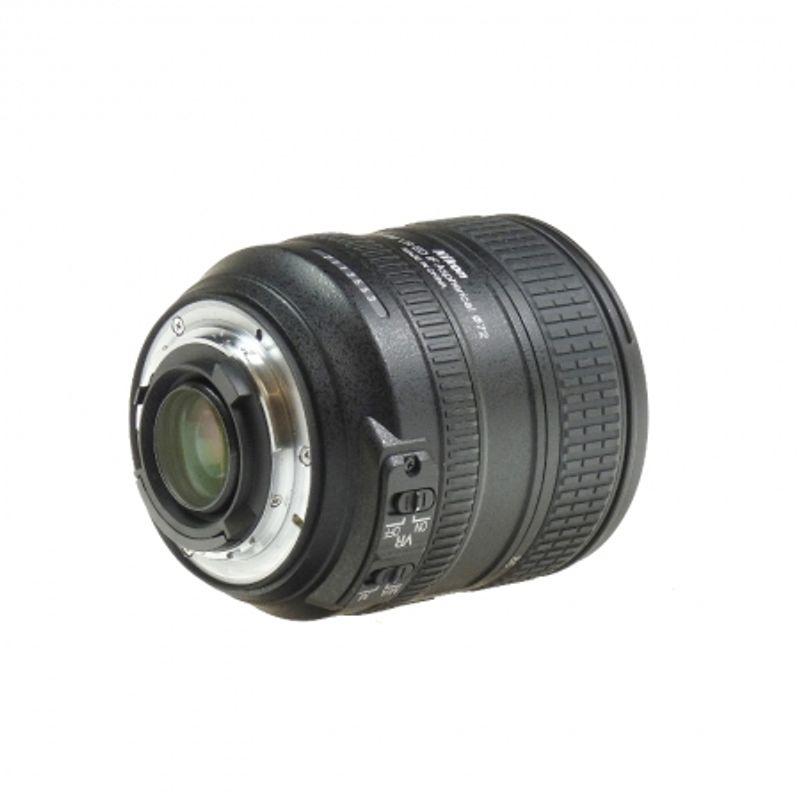 nikon-af-s-24-85mm-f-3-5-4-5g-ed-vr-sh5143-2-36254-2