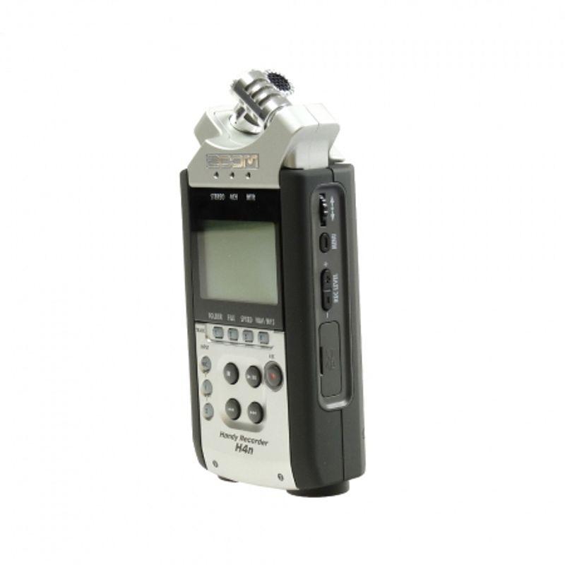 zoom-h4n-dispozitiv-portabil-de-inregistrare-audio-sh5144-2-36260-1
