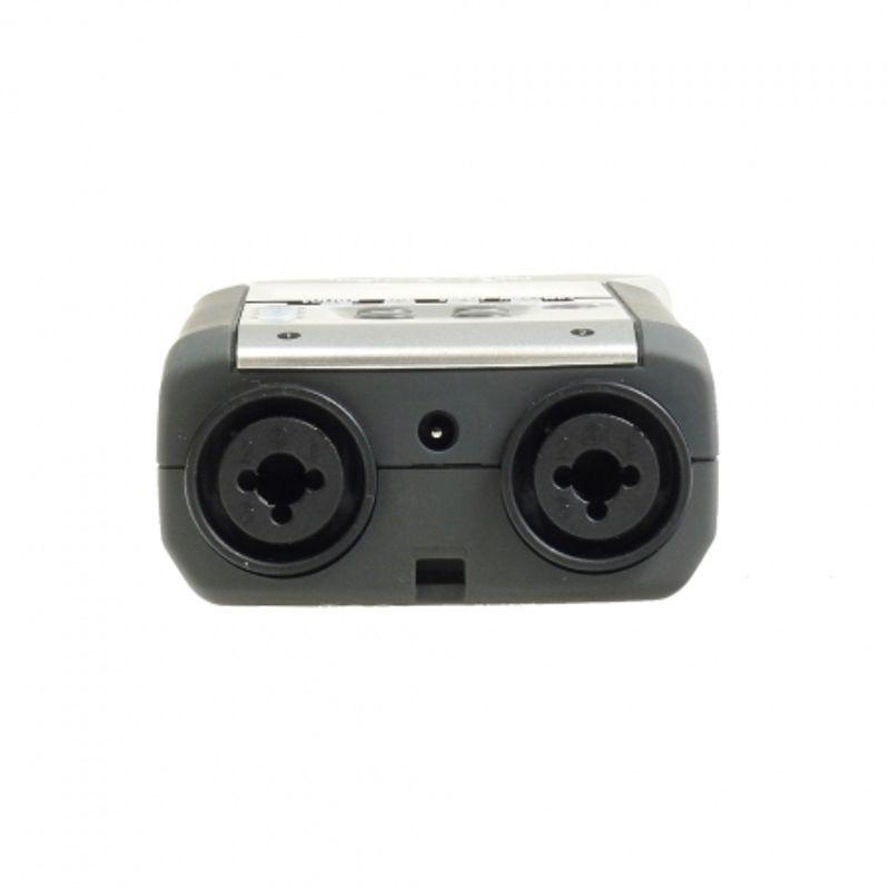 zoom-h4n-dispozitiv-portabil-de-inregistrare-audio-sh5144-2-36260-3