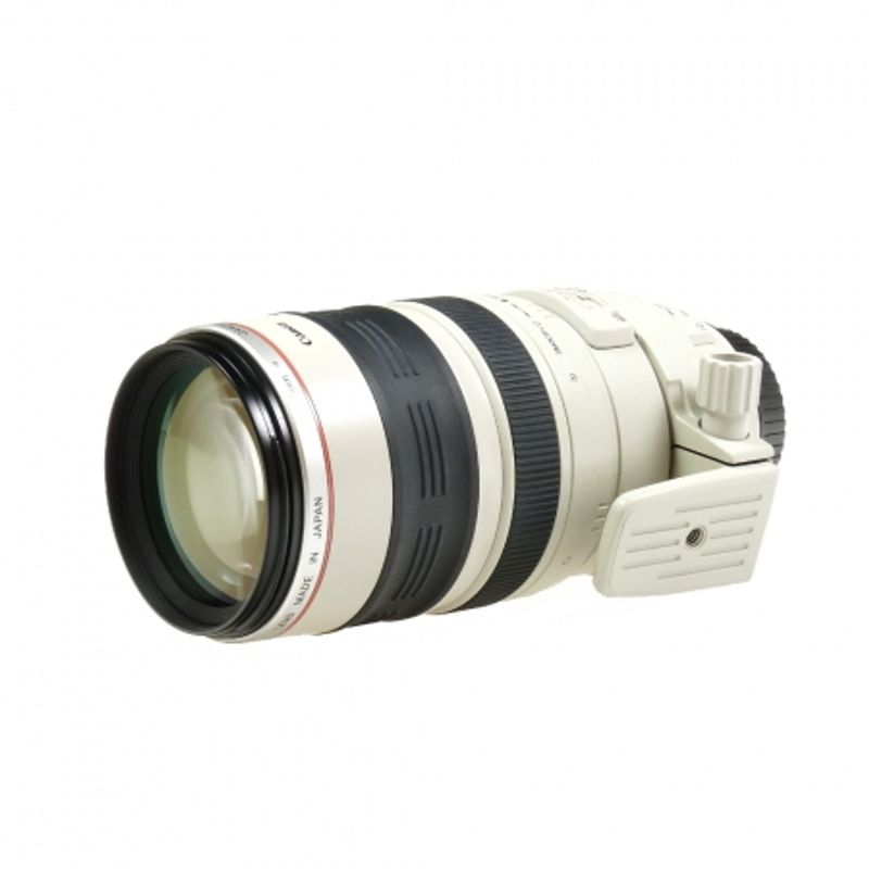 canon-100-400-l-is-usm-sh5144-4-36262-1