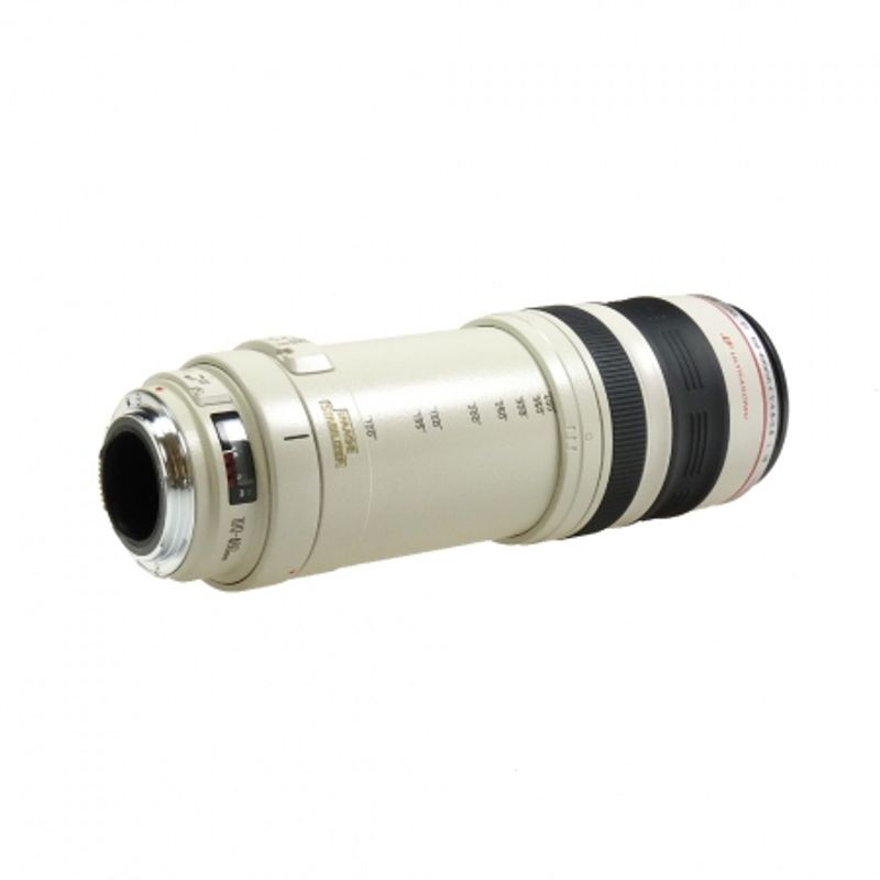 canon-100-400-l-is-usm-sh5144-4-36262-2