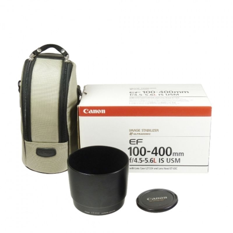 canon-100-400-l-is-usm-sh5144-4-36262-3