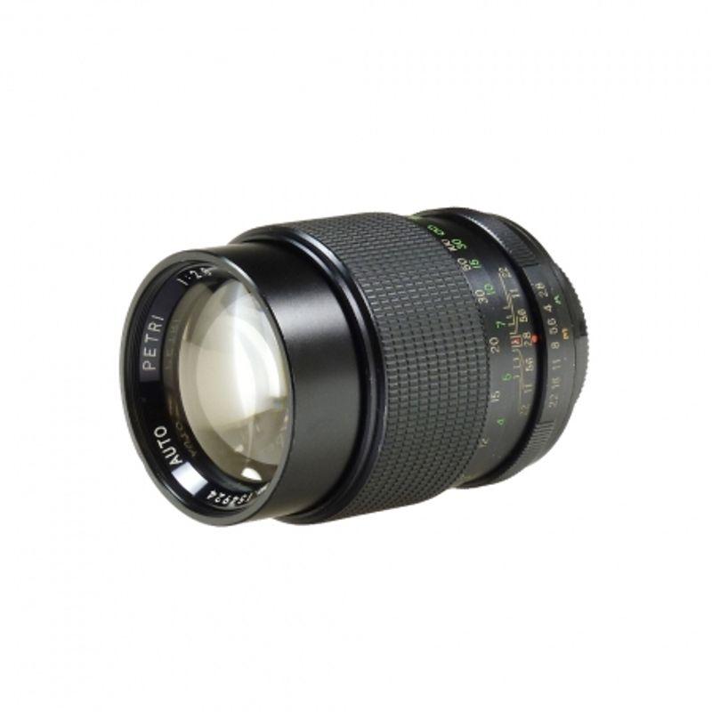 petri-135mm--f-2-8-montura-m42-sh5145-36267-1