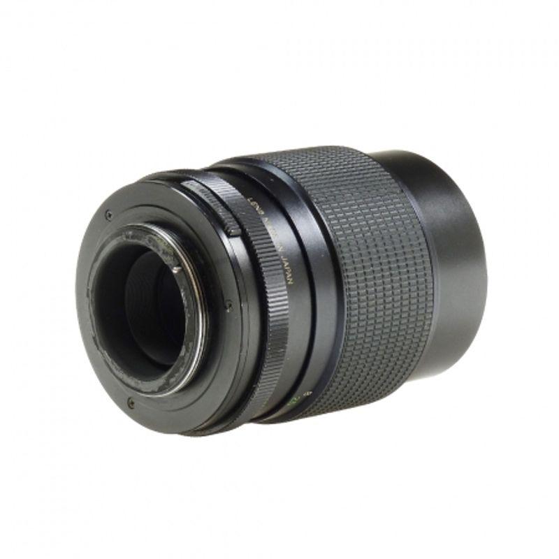 petri-135mm--f-2-8-montura-m42-sh5145-36267-2