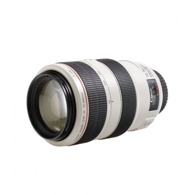 canon-ef-70-300mm-f-4-5-6-l-is-usm-sh5146-2-36269-1