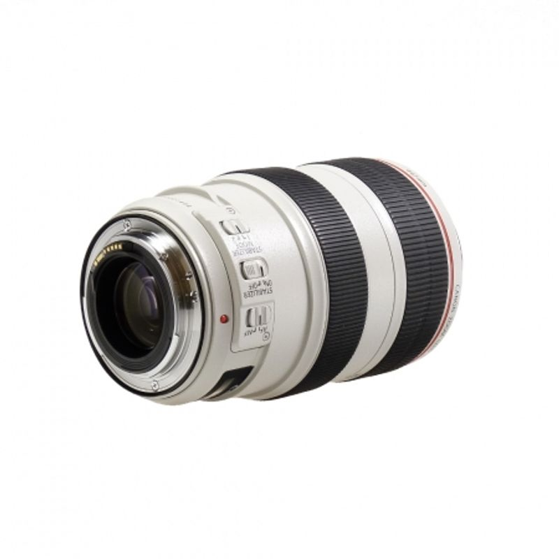 canon-ef-70-300mm-f-4-5-6-l-is-usm-sh5146-2-36269-2