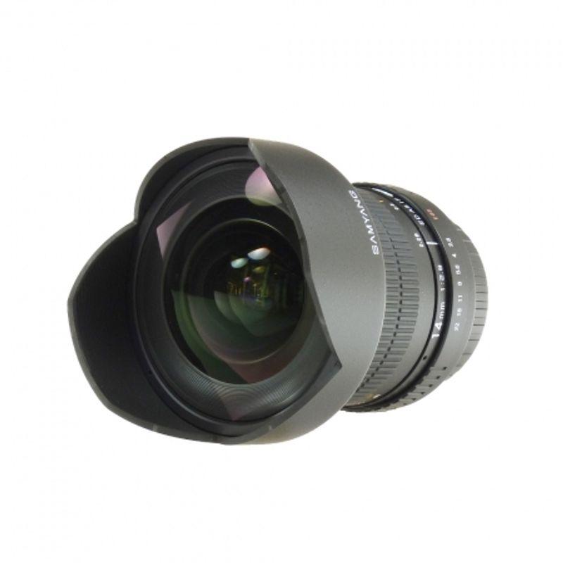samyang-14mm-f-2-8-ed-umc-canon-ef-sh5146-3-36270-1