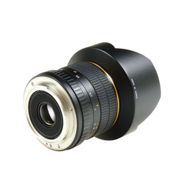 samyang-14mm-f-2-8-ed-umc-canon-ef-sh5146-3-36270-2