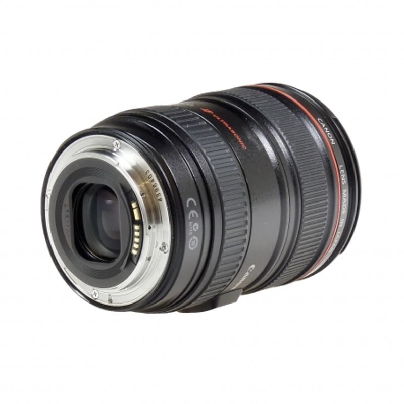 canon-ef-24-105mm-f-4-is-l-sh5147-36297-2