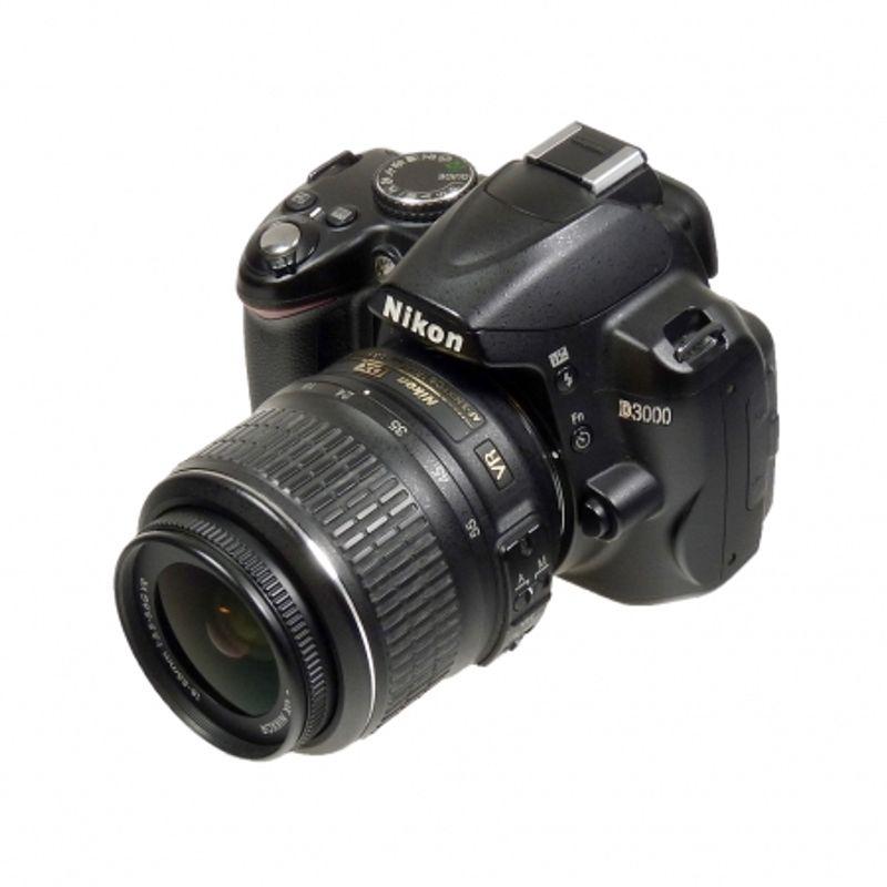 nikon-d3000-18-55mm-vr-sh5148-36462