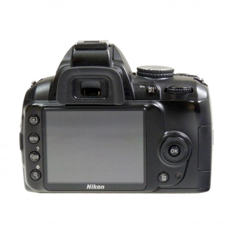 nikon-d3000-18-55mm-vr-sh5148-36462-3
