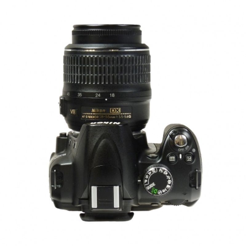 nikon-d3000-18-55mm-vr-sh5148-36462-4