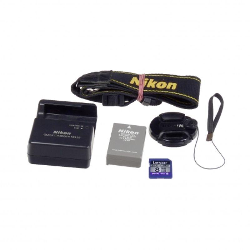 nikon-d3000-18-55mm-vr-sh5148-36462-5