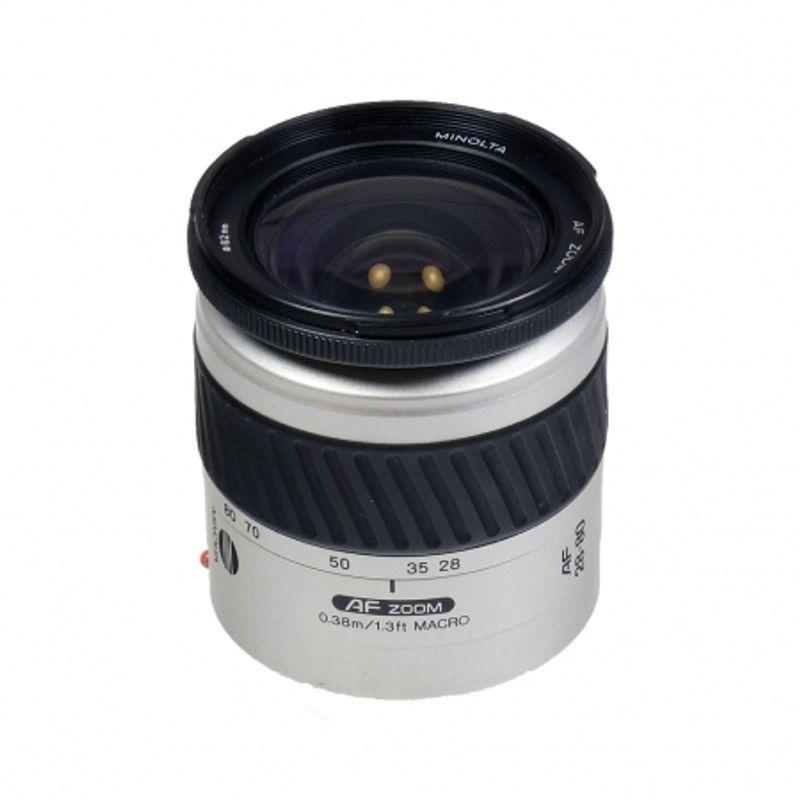 minolta-af-28-80mm-f-3-5-5-6-macro-pt-sony-minolta-sh5149-2-36492