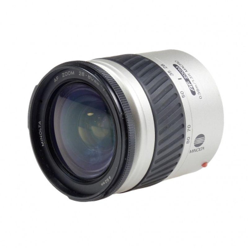 minolta-af-28-80mm-f-3-5-5-6-macro-pt-sony-minolta-sh5149-2-36492-1