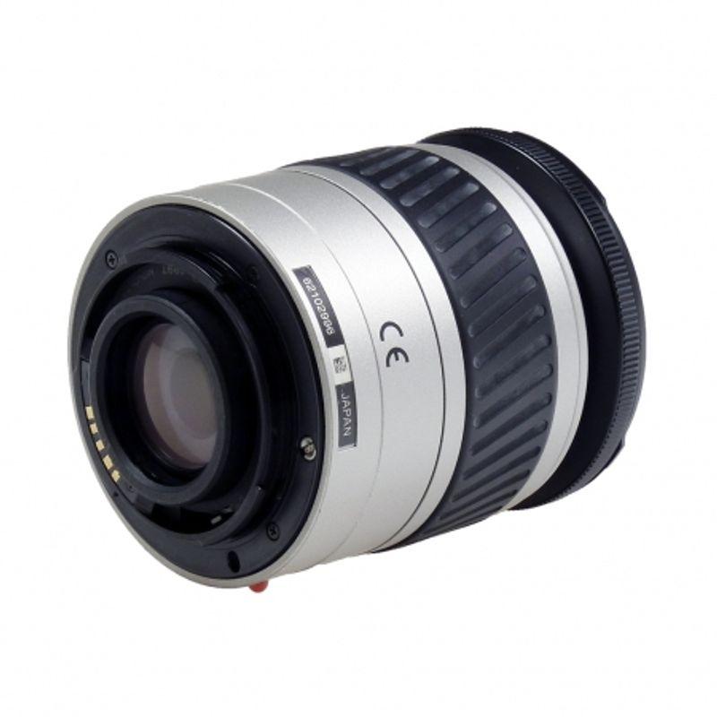 minolta-af-28-80mm-f-3-5-5-6-macro-pt-sony-minolta-sh5149-2-36492-2
