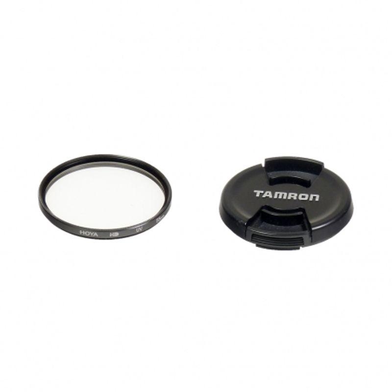tamron-sp-90mm-f-2-8-di-macro-1-1-canon-sh5150-1-36494-3
