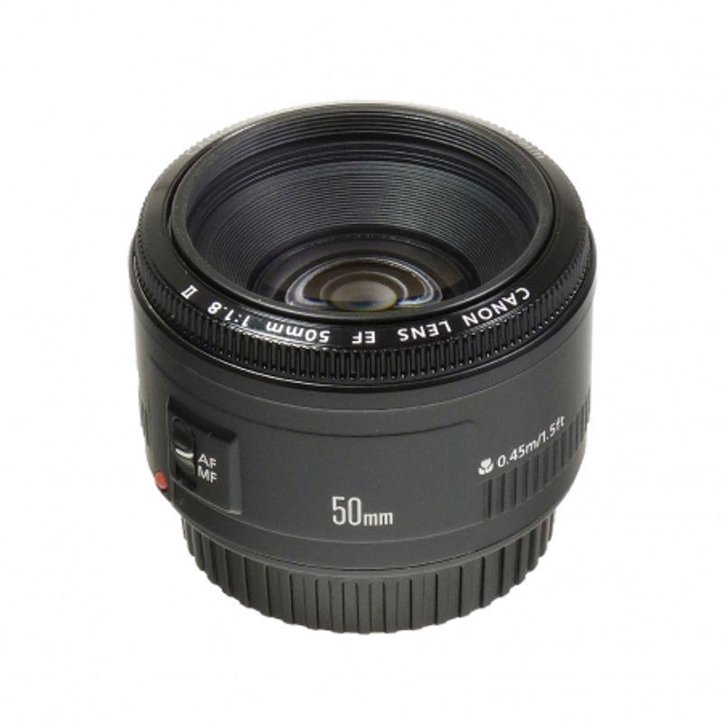 canon-ef-50mm-f-1-8-ii-sh5150-2-36495