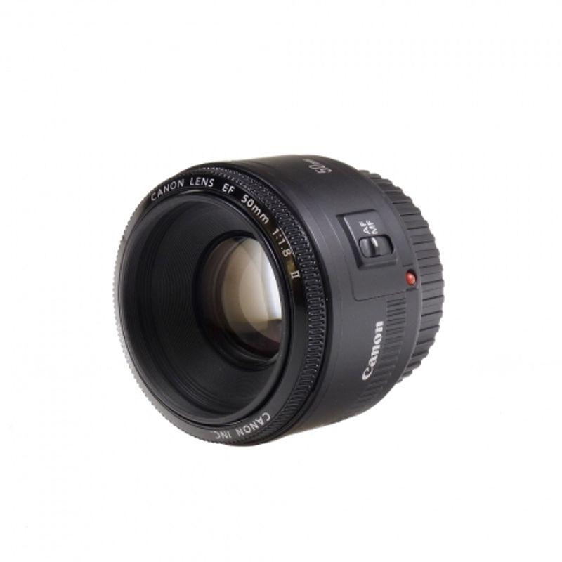 canon-ef-50mm-f-1-8-ii-sh5150-2-36495-1