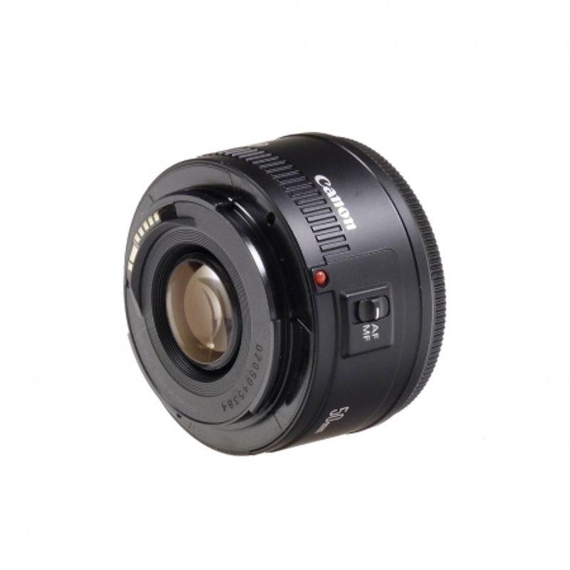 canon-ef-50mm-f-1-8-ii-sh5150-2-36495-2