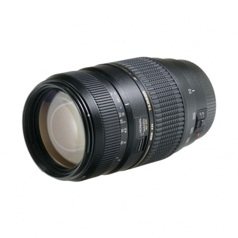 tamron-di-70-300mm-f-4-5-6-tele-macro-1-2-pentru-canon-sh5150-3-36496-1