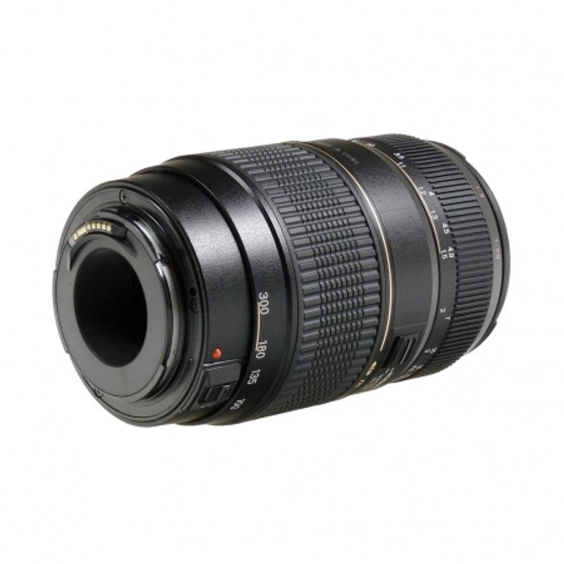 tamron-di-70-300mm-f-4-5-6-tele-macro-1-2-pentru-canon-sh5150-3-36496-2