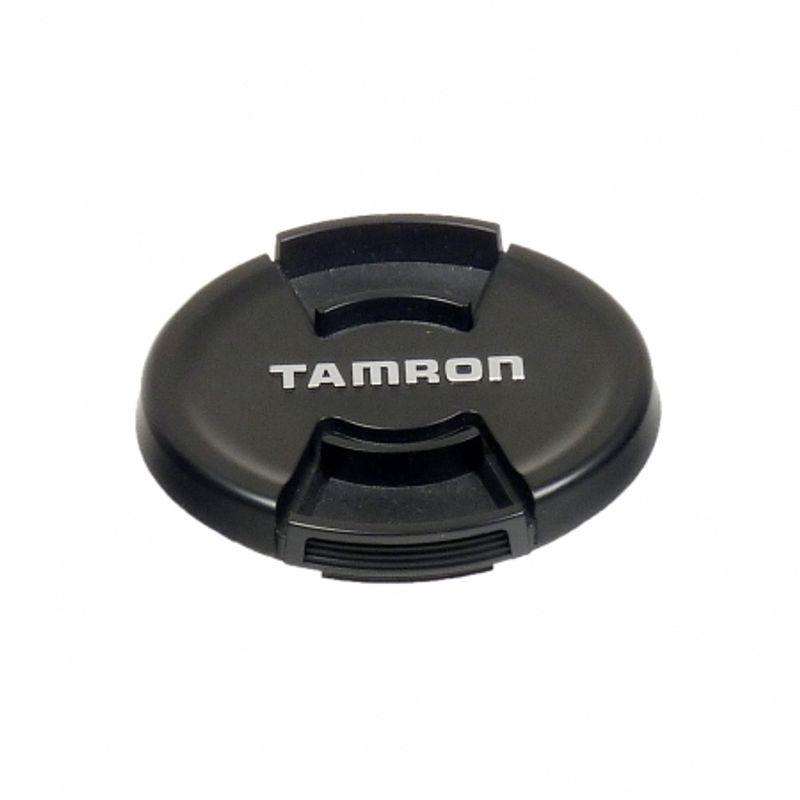 tamron-di-70-300mm-f-4-5-6-tele-macro-1-2-pentru-canon-sh5150-3-36496-3