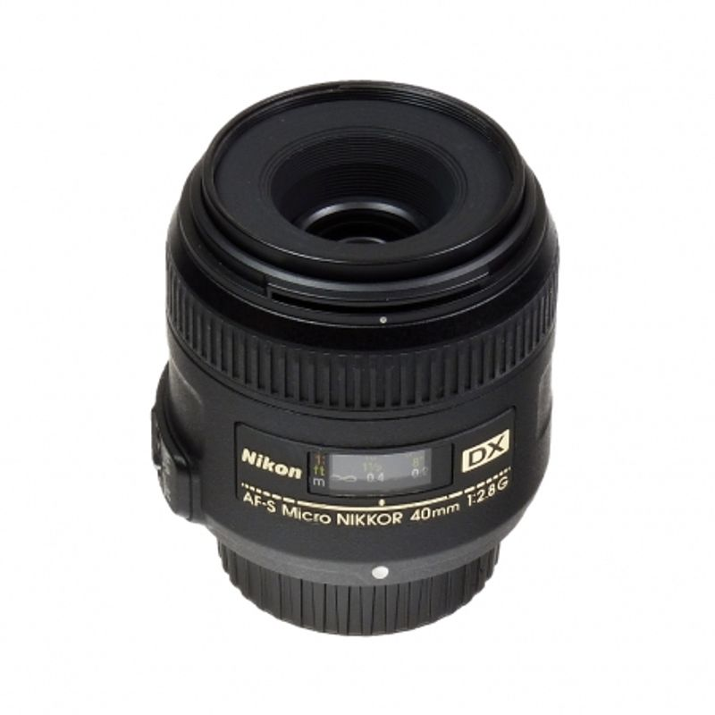 nikon-af-s-micro-40mm-f-2-8-g-dx-sh5151-36497