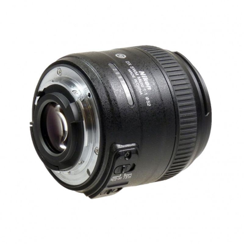 nikon-af-s-micro-40mm-f-2-8-g-dx-sh5151-36497-2