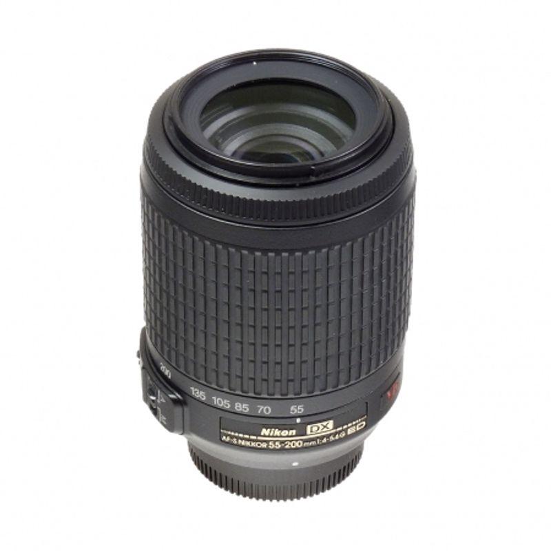 nikon-af-s-55-200mm-f-4-5-6-vr-sh5152-36498
