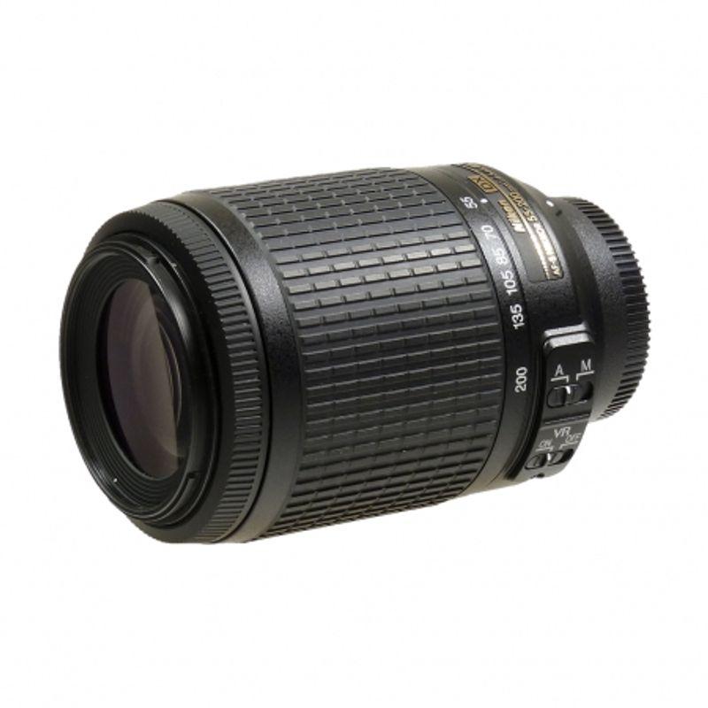 nikon-af-s-55-200mm-f-4-5-6-vr-sh5152-36498-1