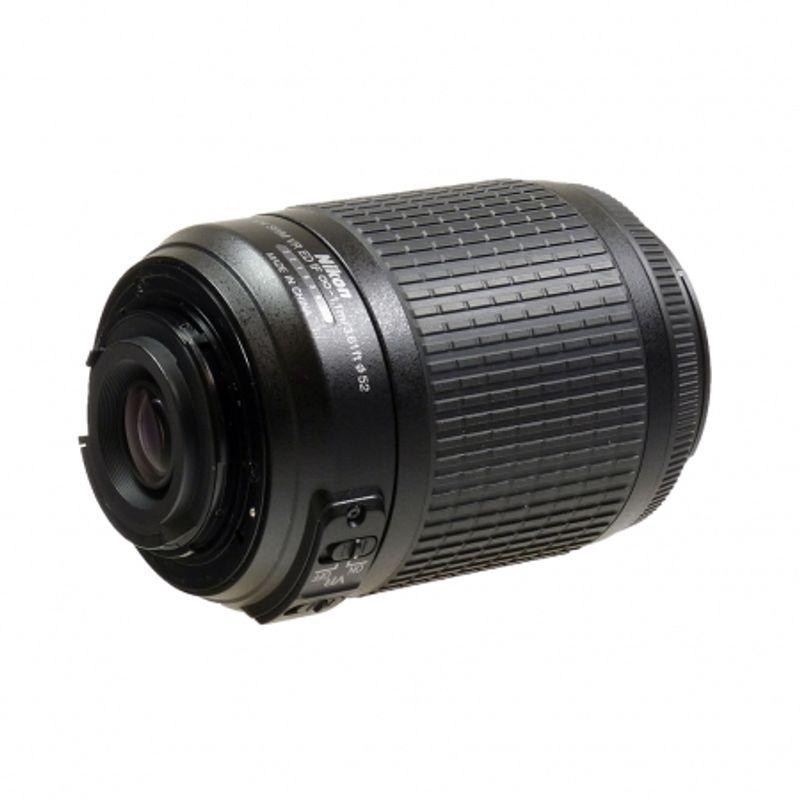 nikon-af-s-55-200mm-f-4-5-6-vr-sh5152-36498-2