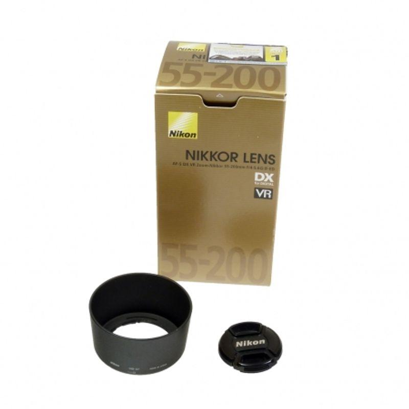 nikon-af-s-55-200mm-f-4-5-6-vr-sh5152-36498-3