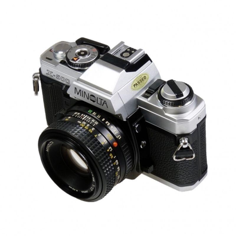 minolta-x-500-minolta-50mm-f-1-7-sh5153-36499