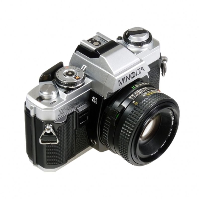 minolta-x-500-minolta-50mm-f-1-7-sh5153-36499-1