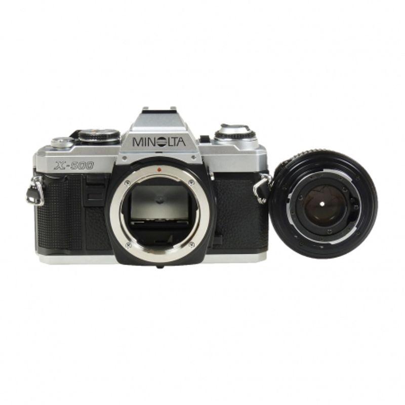 minolta-x-500-minolta-50mm-f-1-7-sh5153-36499-2