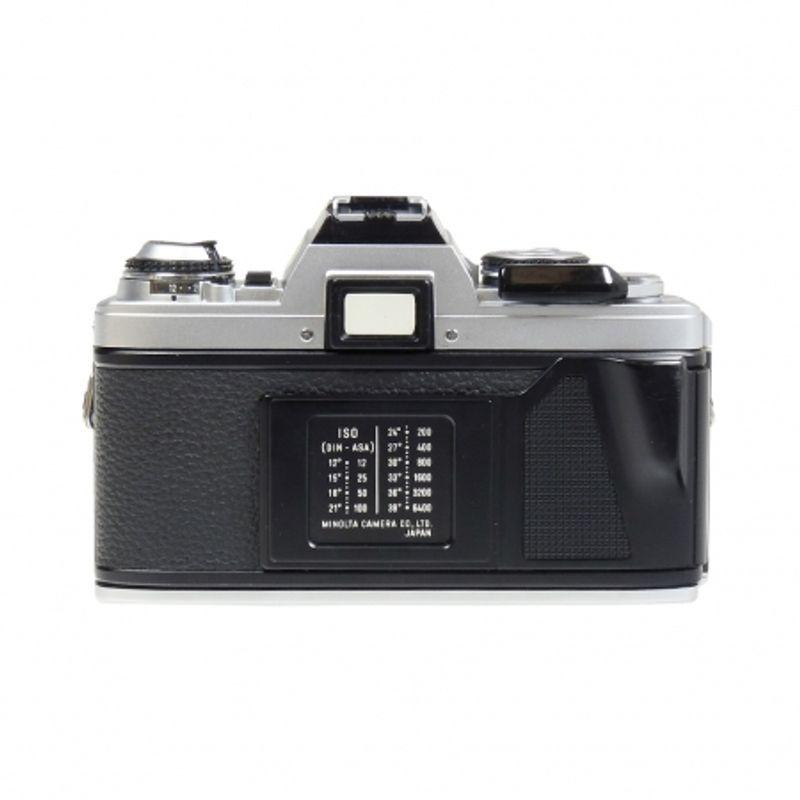 minolta-x-500-minolta-50mm-f-1-7-sh5153-36499-3