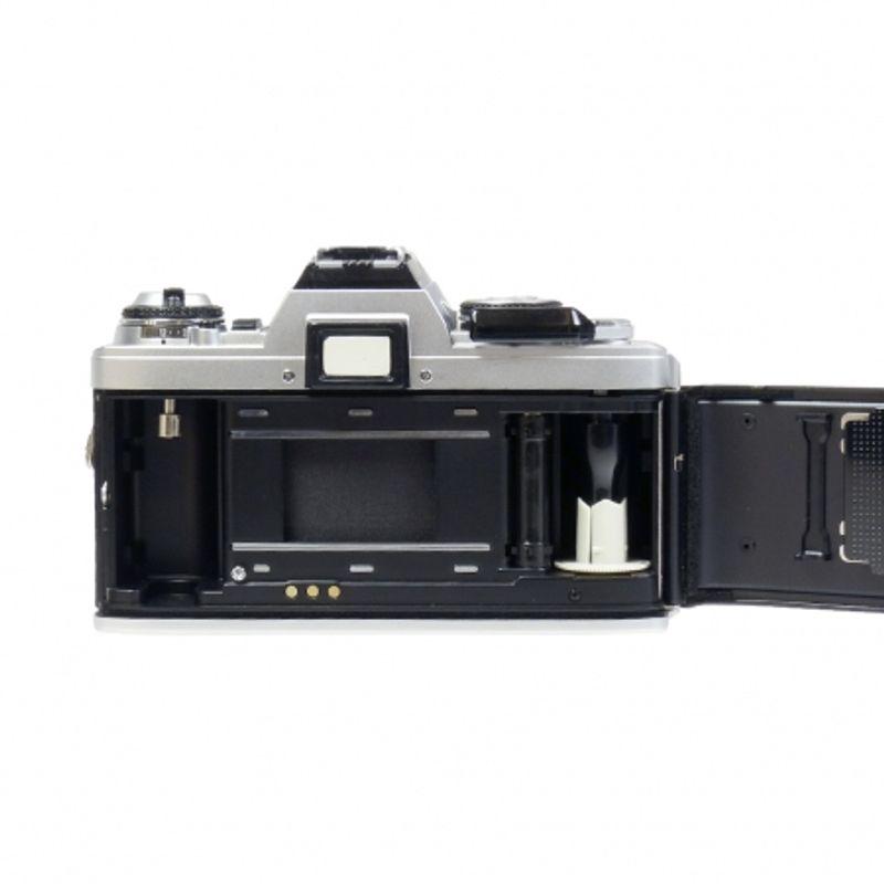 minolta-x-500-minolta-50mm-f-1-7-sh5153-36499-4