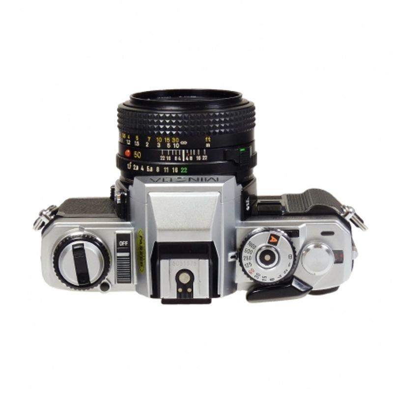 minolta-x-500-minolta-50mm-f-1-7-sh5153-36499-5