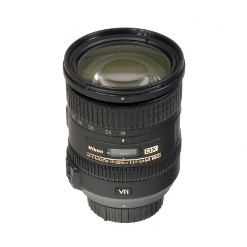 nikon-af-s-18-200mm-f-3-5-5-6-vr-ii-sh5154-36500