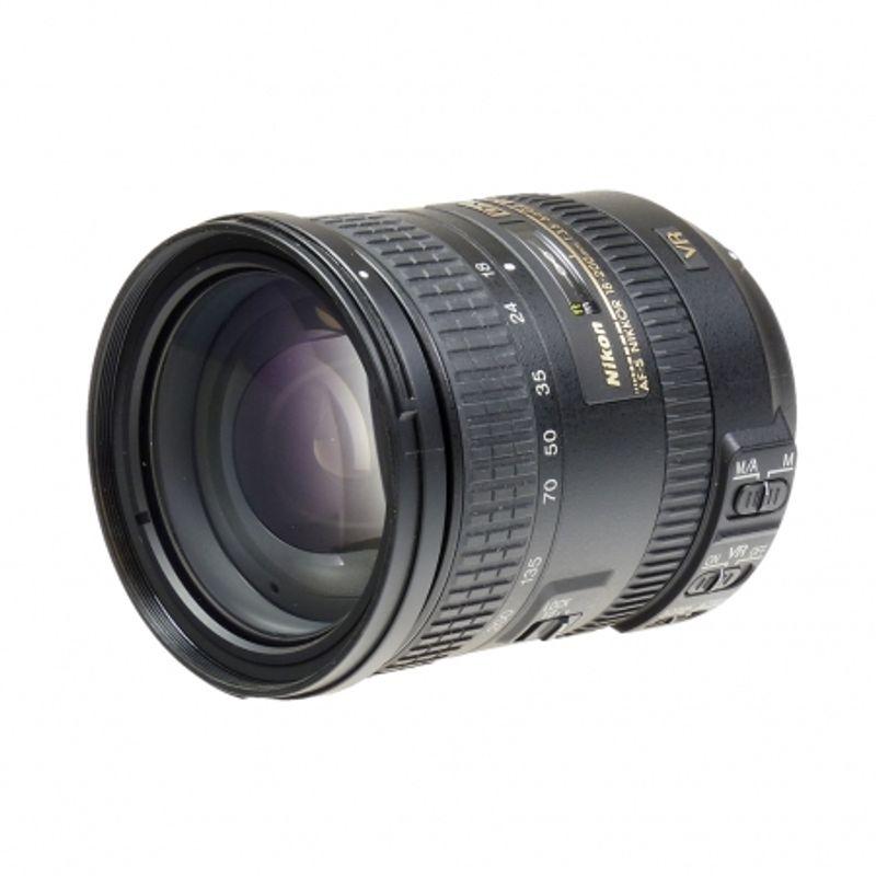 nikon-af-s-18-200mm-f-3-5-5-6-vr-ii-sh5154-36500-1