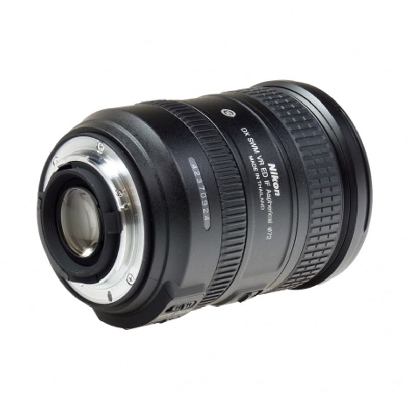 nikon-af-s-18-200mm-f-3-5-5-6-vr-ii-sh5154-36500-2
