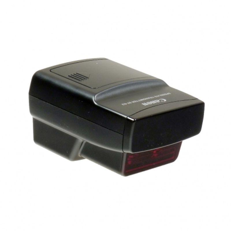 canon-speedlite-transmitter-st-e2-sh5155-36502