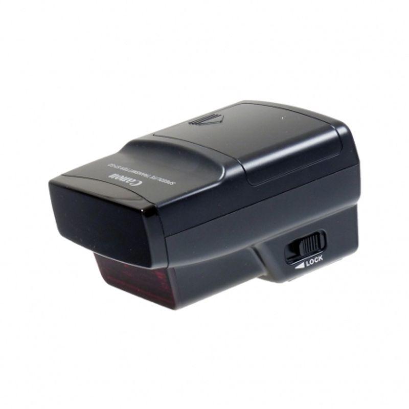 canon-speedlite-transmitter-st-e2-sh5155-36502-1