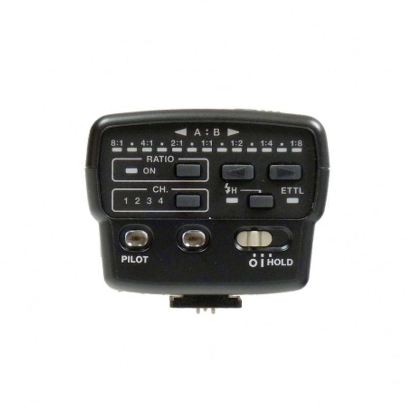 canon-speedlite-transmitter-st-e2-sh5155-36502-2