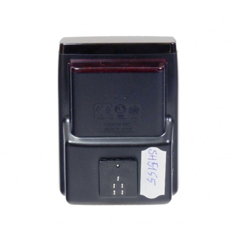 canon-speedlite-transmitter-st-e2-sh5155-36502-3