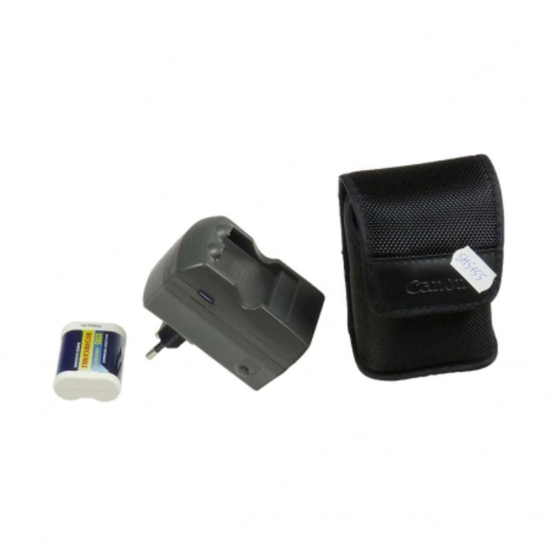 canon-speedlite-transmitter-st-e2-sh5155-36502-4