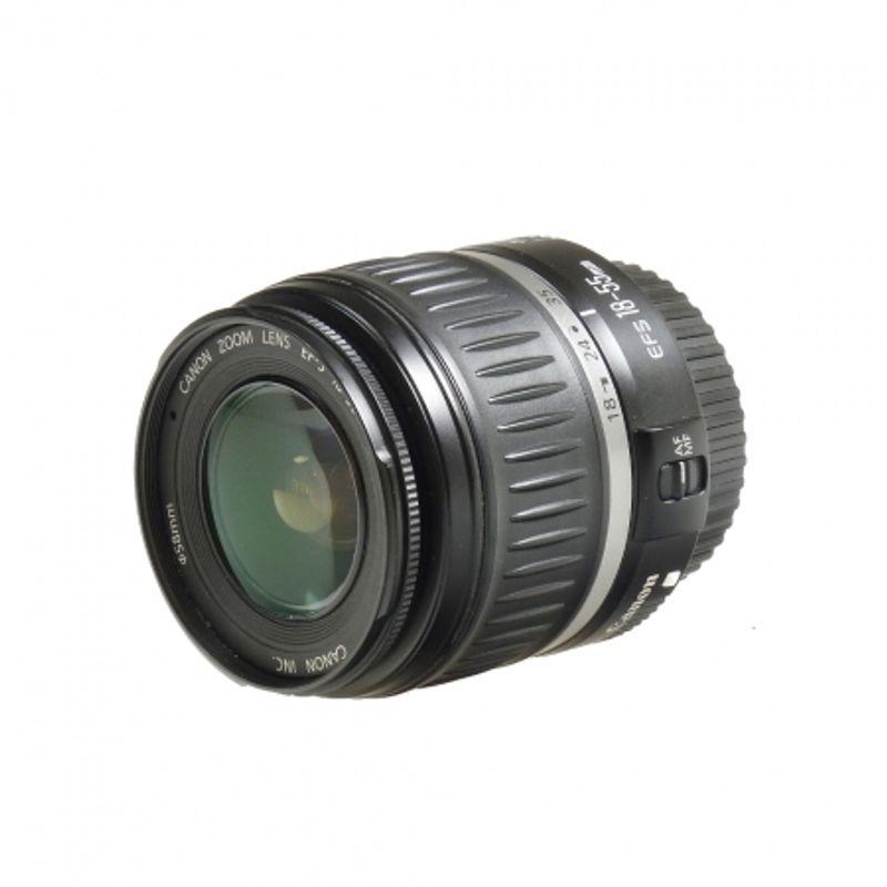 canon-ef-s-18-55mm-f-3-5-5-6-ii-sh5156-36503-1