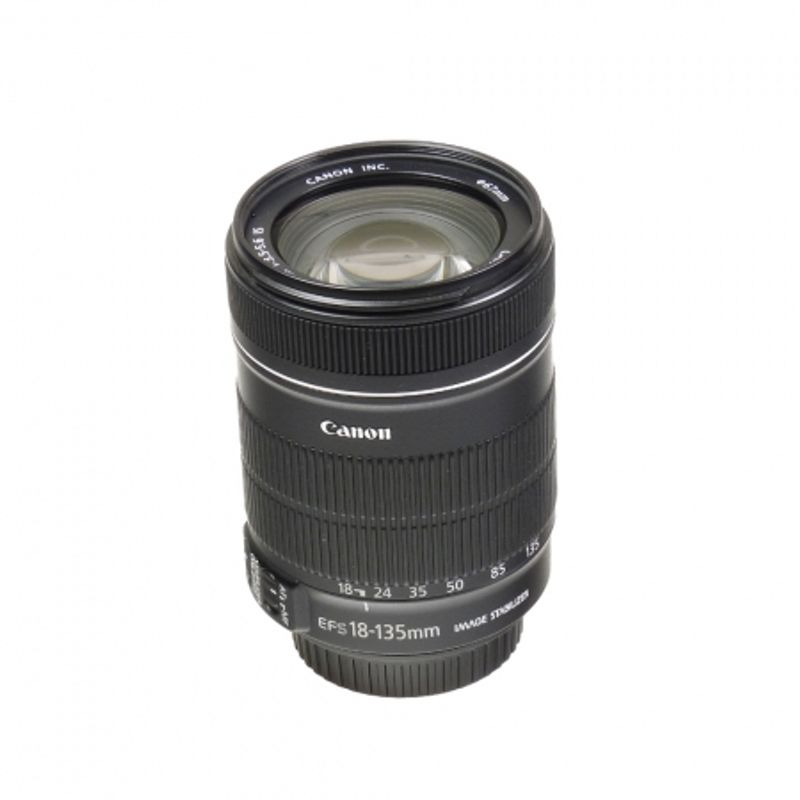 canon-ef-s-18-135mm-f-3-5-5-6-is-sh5157-36510