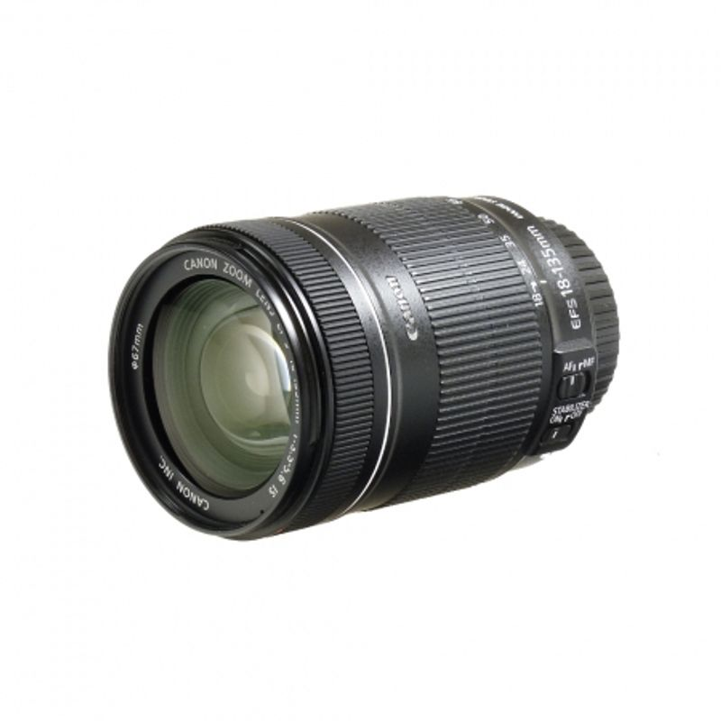 canon-ef-s-18-135mm-f-3-5-5-6-is-sh5157-36510-1
